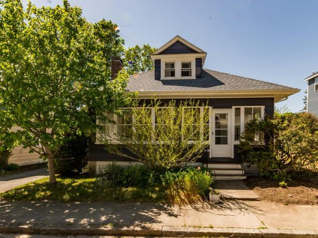 59 Gilbert St, Framingham, MA 01702 (MLS #72505947) :: Exit Realty
