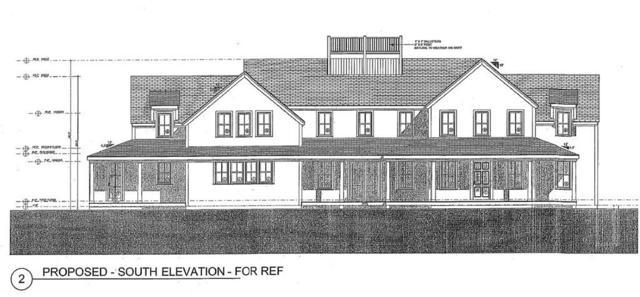2 Fisher Lane, Nantucket, MA 02564 (MLS #72506014) :: RE/MAX Vantage
