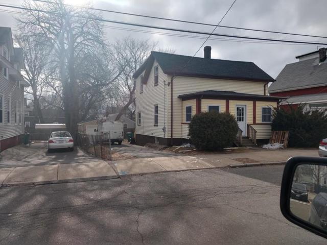 46 Walnut St, Lynn, MA 01905 (MLS #72506023) :: Westcott Properties