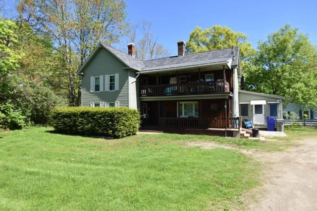 216 Lovefield Street, Northampton, MA 01060 (MLS #72506083) :: ERA Russell Realty Group