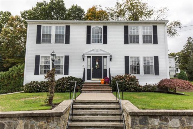 5 Rachella, East Providence, RI 02914 (MLS #72506110) :: Spectrum Real Estate Consultants