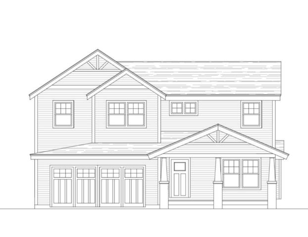 3 Atwood Lane, Groveland, MA 01834 (MLS #72506254) :: Trust Realty One