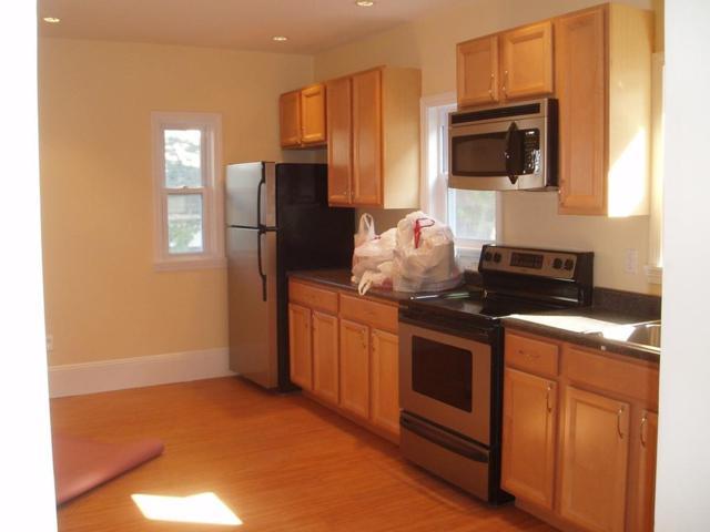 54 Lowden Ave #1, Somerville, MA 02144 (MLS #72506267) :: Maloney Properties Real Estate Brokerage
