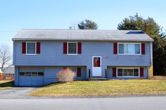 102 Linda Avenue, Portsmouth, RI 02871 (MLS #72506290) :: Vanguard Realty