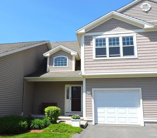 517 Ideal Lane #507, Ludlow, MA 01056 (MLS #72506308) :: Vanguard Realty
