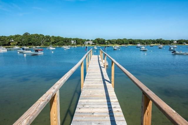 676 & 684 Orleans Rd, Chatham, MA 02650 (MLS #72506329) :: Welchman Real Estate Group | Keller Williams Luxury International Division