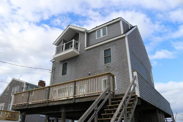 292 Central Ave, Scituate, MA 02066 (MLS #72506359) :: Welchman Real Estate Group | Keller Williams Luxury International Division