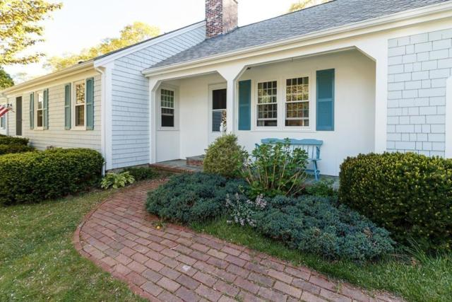 204 Winding Cove Rd, Barnstable, MA 02648 (MLS #72506465) :: ERA Russell Realty Group