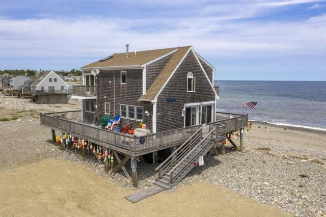 15 Town Way Extension, Scituate, MA 02066 (MLS #72506490) :: Mission Realty Advisors