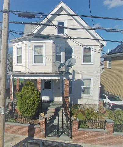 41 Heath St, Somerville, MA 02145 (MLS #72506764) :: DNA Realty Group
