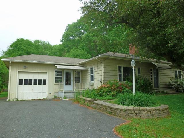115 Prospect Street, Hatfield, MA 01038 (MLS #72508431) :: Primary National Residential Brokerage