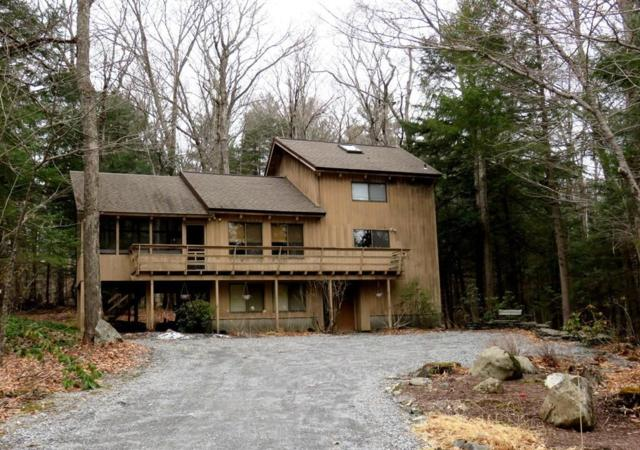 52 Sequena, Sandisfield, MA 01255 (MLS #72510316) :: The Muncey Group
