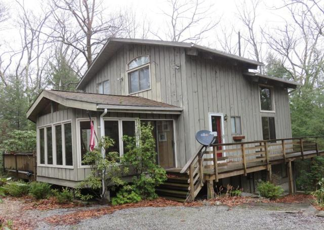 373 Deer Run, Sandisfield, MA 01255 (MLS #72510688) :: RE/MAX Vantage