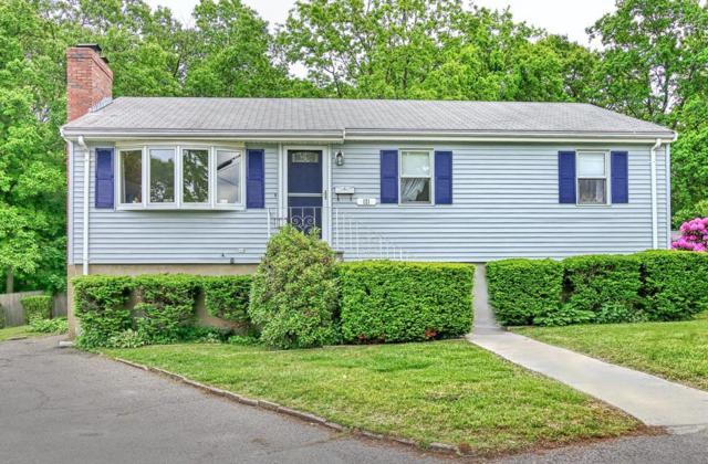 121 Bulfinch Rd, Lynn, MA 01902 (MLS #72511391) :: Exit Realty