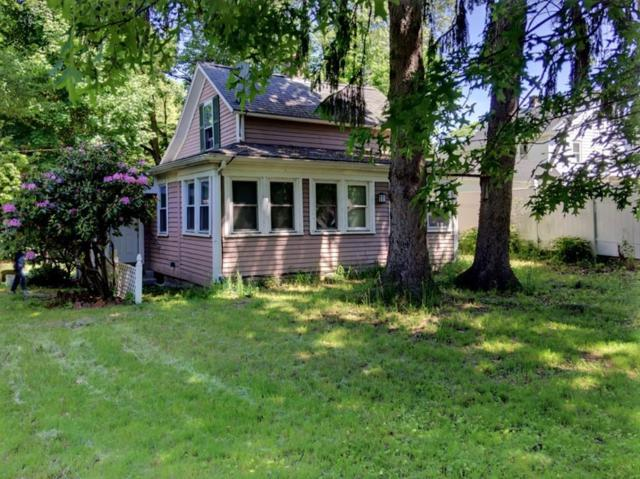129 Silas St, Springfield, MA 01109 (MLS #72511924) :: DNA Realty Group