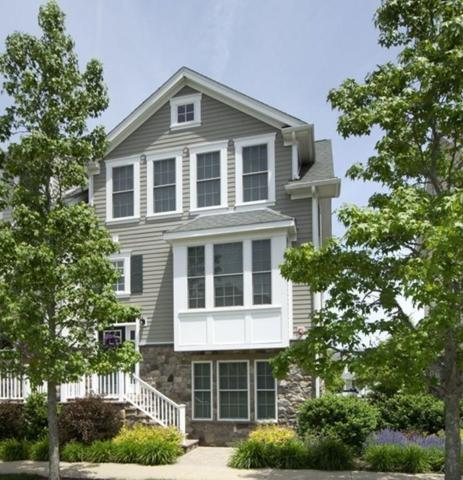 82 Parkview St, Weymouth, MA 02190 (MLS #72512228) :: Trust Realty One
