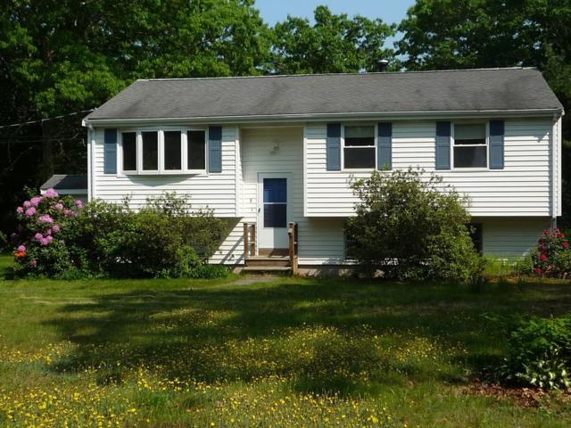 9 Orchard St, Berkley, MA 02779 (MLS #72512246) :: Exit Realty