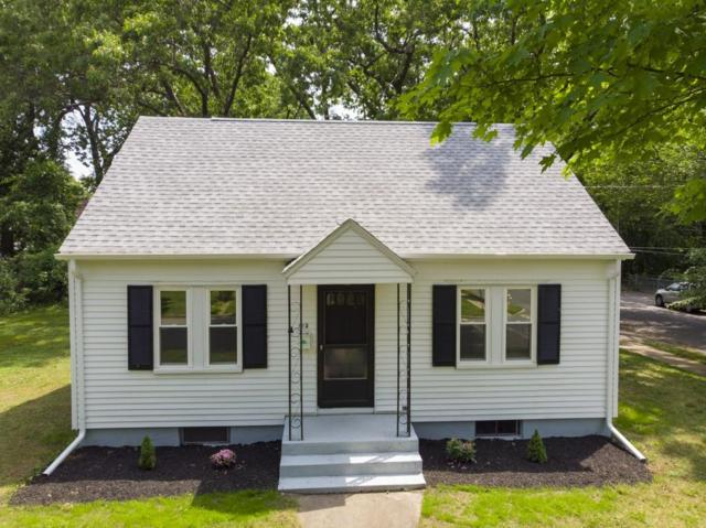 115 Wilton St, Springfield, MA 01109 (MLS #72513210) :: DNA Realty Group