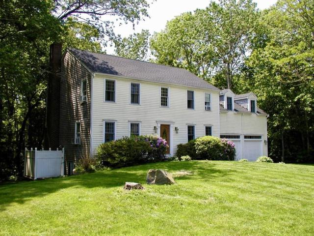 35 Ryders Ln, Marshfield, MA 02050 (MLS #72513676) :: DNA Realty Group