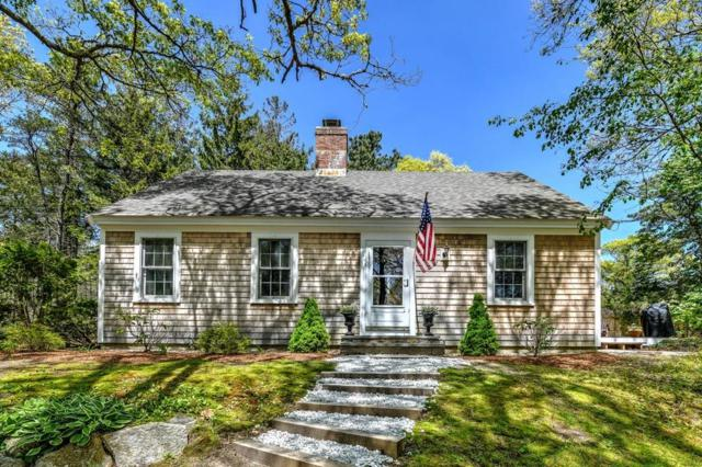 76 Headwaters Rd, Barnstable, MA 02632 (MLS #72514021) :: DNA Realty Group