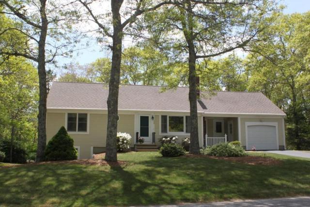 149 Camelback Rd, Barnstable, MA 02648 (MLS #72514618) :: Westcott Properties