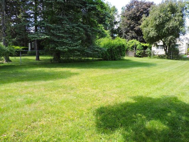 Lot 37 Kane Street, Springfield, MA 01101 (MLS #72514652) :: DNA Realty Group