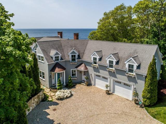9 Old Salem Path, Gloucester, MA 01930 (MLS #72515131) :: Trust Realty One