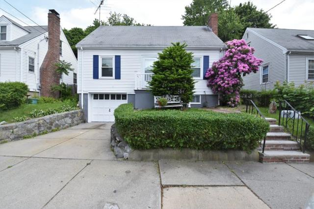 29 Durso Avenue, Malden, MA 02148 (MLS #72515234) :: Trust Realty One