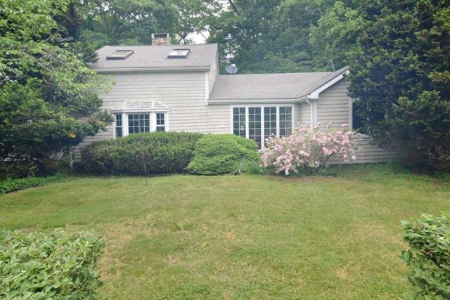 35 Cornell Road, Westport, MA 02790 (MLS #72515420) :: revolv