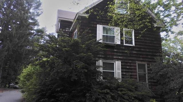 7 Graves St, Deerfield, MA 01373 (MLS #72515756) :: The Russell Realty Group