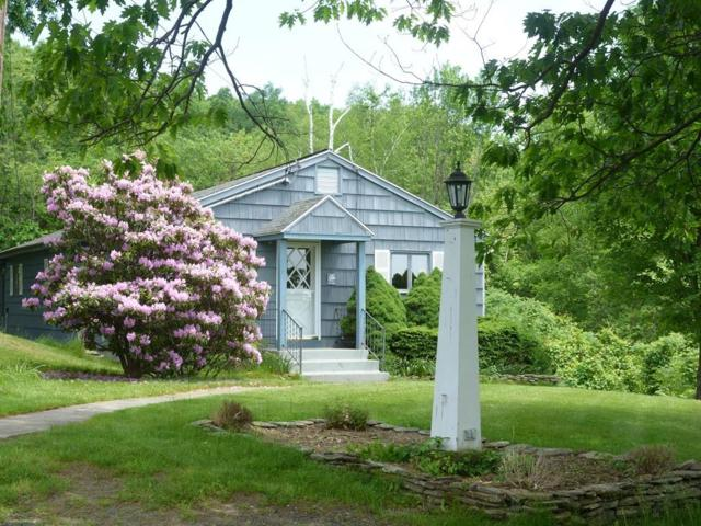 564 South, Granville, MA 01034 (MLS #72515873) :: Exit Realty