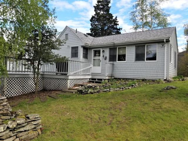 48 3Rd St, Portsmouth, RI 02871 (MLS #72515935) :: Sousa Realty Group