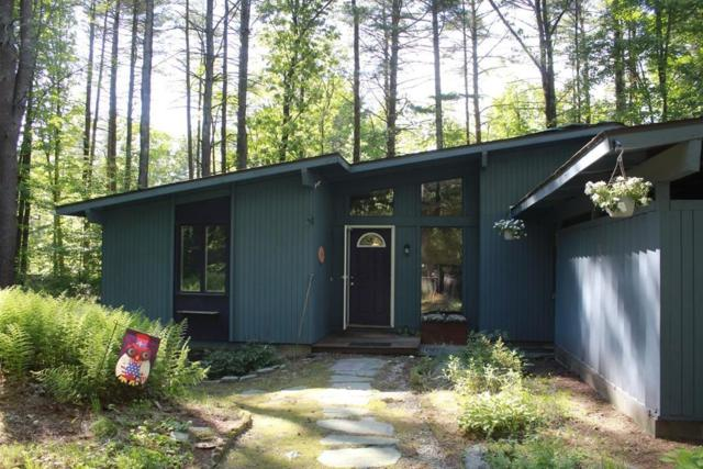 19 Moss Ln, Amherst, MA 01002 (MLS #72516374) :: Kinlin Grover Real Estate