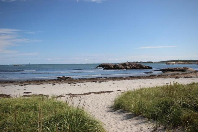 04 Sandy Cove, Cohasset, MA 02025 (MLS #72516378) :: Apple Country Team of Keller Williams Realty
