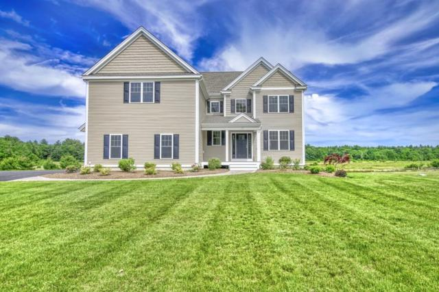 11 Tailwind Circle, Norfolk, MA 02056 (MLS #72517136) :: The Russell Realty Group