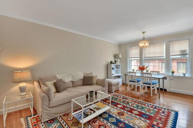 92 Beacon St #32, Boston, MA 02108 (MLS #72517327) :: The Russell Realty Group