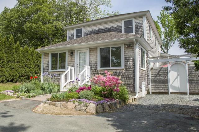 9 Landmark Ln, Rockport, MA 01966 (MLS #72517492) :: DNA Realty Group