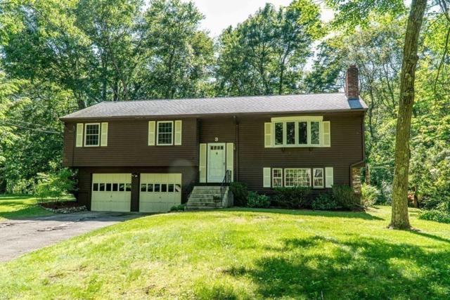 3 Hatch Rd, Acton, MA 01720 (MLS #72518226) :: Apple Country Team of Keller Williams Realty