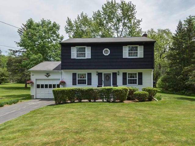 210 River Road, Andover, MA 01810 (MLS #72518267) :: Kinlin Grover Real Estate