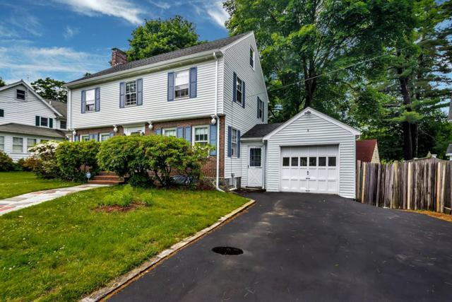 11 Hopkins Road, Boston, MA 02130 (MLS #72518494) :: DNA Realty Group