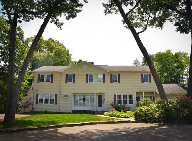 87 Beaudry Ave, Chicopee, MA 01020 (MLS #72518650) :: NRG Real Estate Services, Inc.
