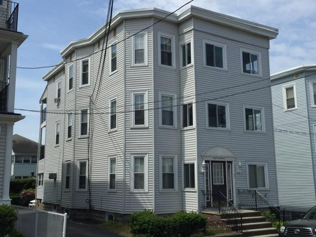 96 Conwell Ave, Somerville, MA 02144 (MLS #72518917) :: DNA Realty Group