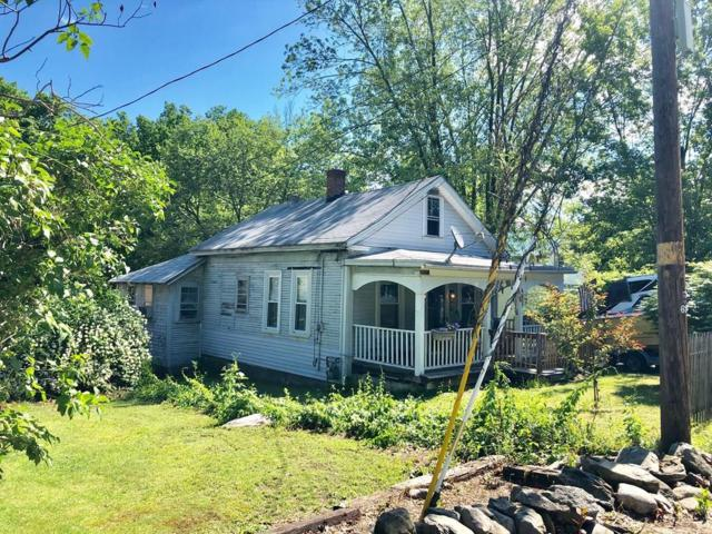 4 Clayton Ave, Methuen, MA 01844 (MLS #72519033) :: Exit Realty
