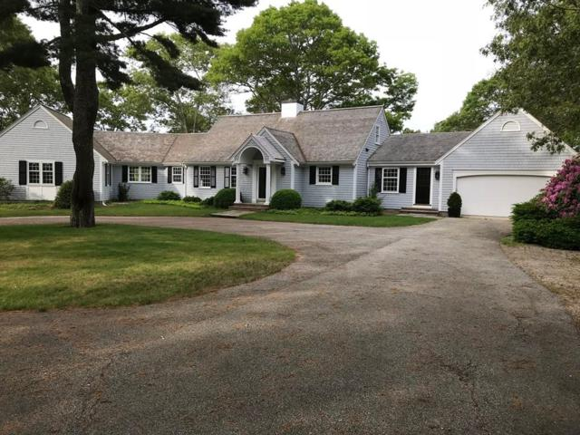 133 Starboard Ln, Barnstable, MA 02655 (MLS #72519039) :: The Russell Realty Group