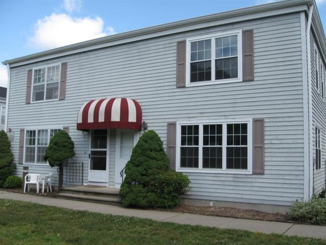 180 Beauchamp Ter #10, Chicopee, MA 01020 (MLS #72519102) :: NRG Real Estate Services, Inc.