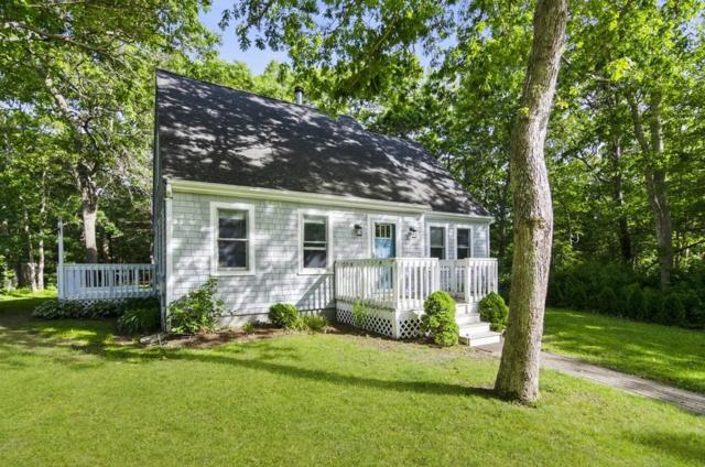 7 Tabor Rd, Sandwich, MA 02644 (MLS #72519365) :: DNA Realty Group