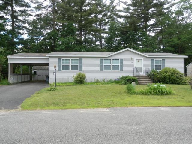 120 Millers River Drive, Athol, MA 01331 (MLS #72519479) :: Kinlin Grover Real Estate