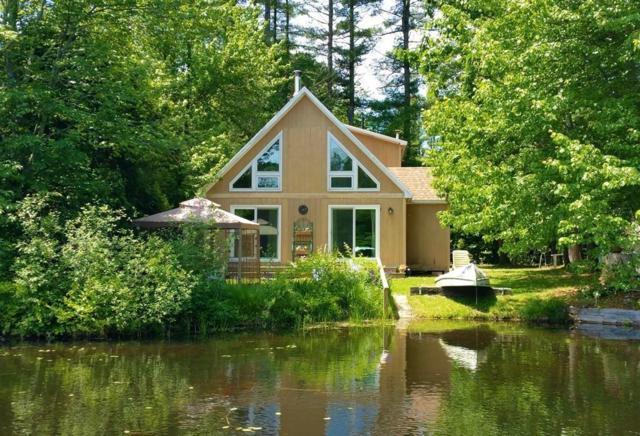 12 Merrill Dr, Shutesbury, MA 01072 (MLS #72519529) :: NRG Real Estate Services, Inc.