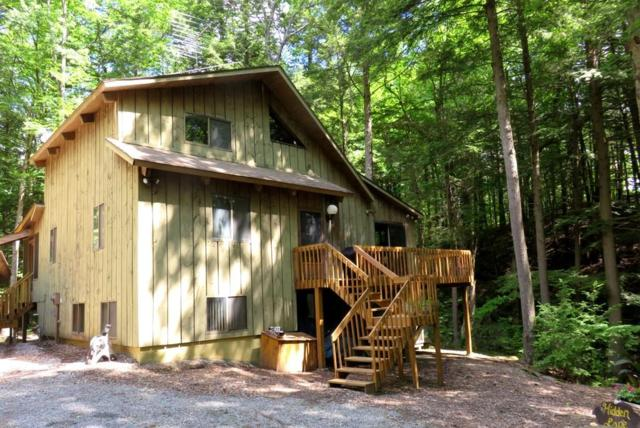 308 Hidden Lane, Sandisfield, MA 01255 (MLS #72519531) :: RE/MAX Vantage