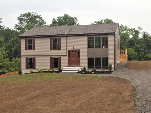 7 Soule Street, Middleboro, MA 02346 (MLS #72519620) :: EdVantage Home Group
